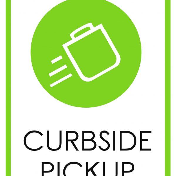 CURBSIDE_PICKUP