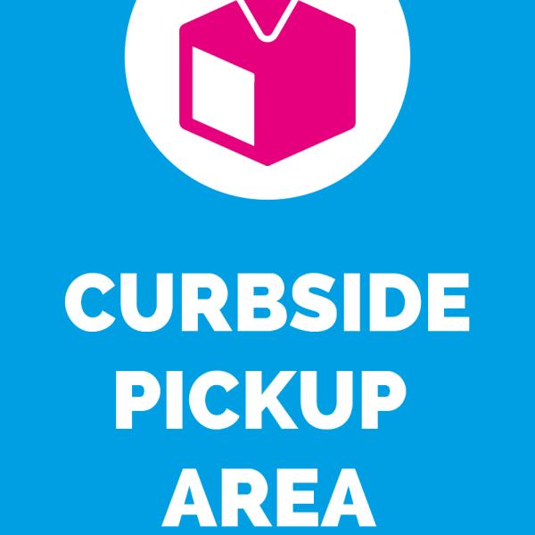 Curbside_Pickup_Area