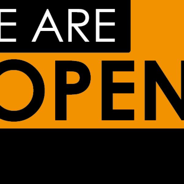 Open_Online_20x12 2