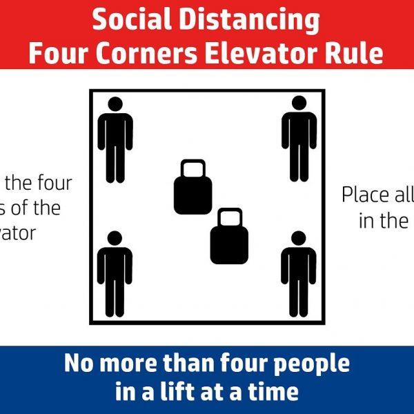 SOCIAL_DISTANCING_ELEVATOR